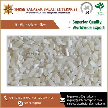 INDIAN RICE 100% RAW FROM GENUINE EXPORTER READY TO EXPORTER AT A ATTRACTIVE PRICE..