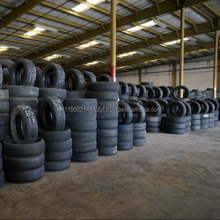 Used tyres from UK, Germany, Europe, USA, Japan