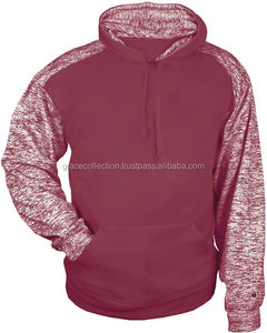 Low MOQ Wholesale Pullover Hoodies Custom Cut Man Hoody