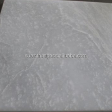 Ziarat White Marble Slabs, Afghanistan White Marble, ziarat stellar crystal white marble pakistan