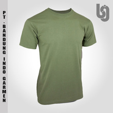 Wholesale Unisex Military Army T Shirt, OEM