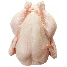 Grade A Halal Frozen Whole Chicken,Frozen Chicken Feet,Frozen Chiken Wing/Paws from Brazil