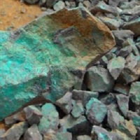 Top quality ISO copper ore price raw copper ore for sale with reasonable price on hot selling !!