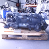 USED SCANIA GRSO905R GEARBOX TRANSMISSION