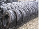 Used Tires Shredded or Bales/ Scrap Used Tires for available!!