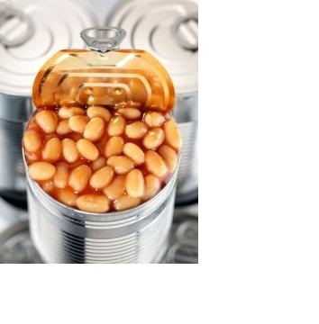 best quality canned beans for sale at very good prices