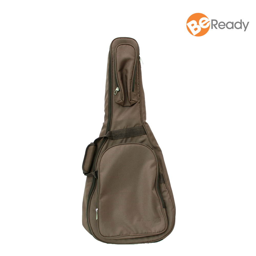 High Quality Guitar Bag Be Ready OEM Manufacture
