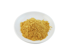 Honson Ingredient: Natural 10:1 Luteolin Chrysanthemum Leaf Extract