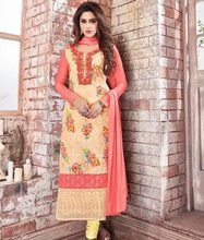 digital print dress low price salwar kameez indiansuits