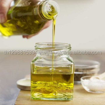 pure natural essential of olive oil with best price