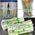 FROZEN Lemongrass with premium quality, best spice for food and good for health
