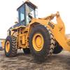 Used caterpillar 966 wheel loader,Used caterpillar 966f wheel loader,Used caterpillar 966g wheel loader,Used caterpillar loader