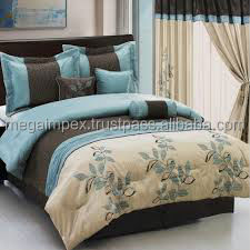 new design Bed linens