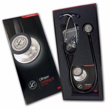 3M Littmann 27in Master Cardiology Stethoscope (Model 2161)