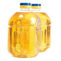 Top Quality Refined Soyabean Oil / crude degummed soybean oil Available