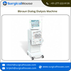 /product-detail/widely-using-dialog-dialysis-machine-at-affordable-price-50036852912.html