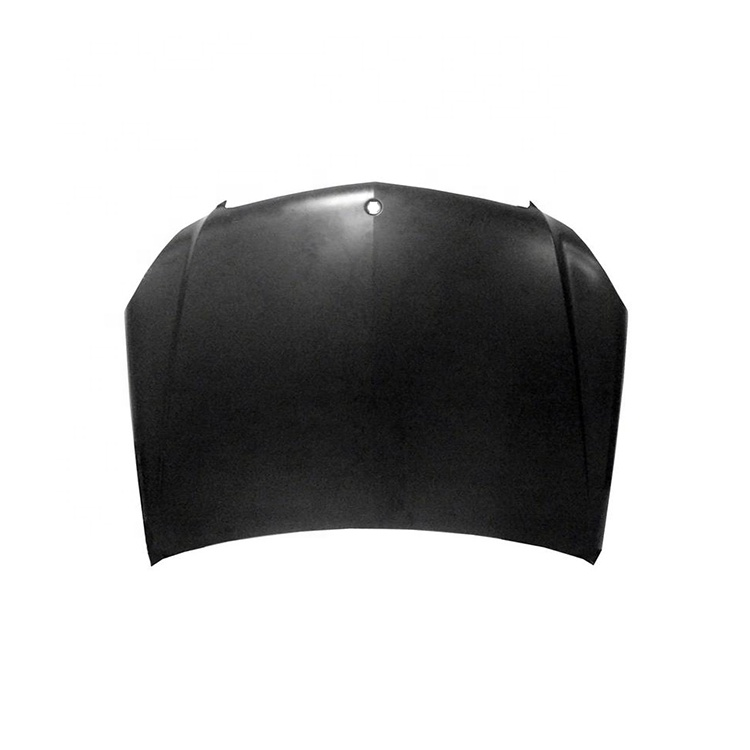 Accessories car hood covers for Mercedes-Benz <strong>C</strong>-Class 12-15 2048800957