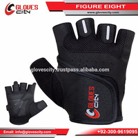GYM Workout Custom Weight Lifting Gloves