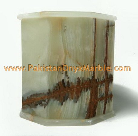 BEST PRICE PAKISTAN SUPPLIER URNS ONYX MARBLE HANDICRAFTS