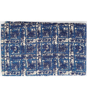 Jelly Roll Rising Indian Cotton Voile Tides Batiks Moda Fabric Quilt indian hand block print Fabric