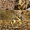 Cheap Brass Honey scrap