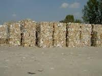 OCC 11 Bulk Waste Paper Available competitive price