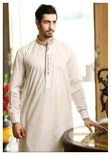 Branded Pakistan Men Dress , Pakistani Fancy Designer kurta for men , Boys Fancy Kurtas