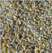 High Protein Roasted Guar Meal Korma For Animal Feed for sale at good prices