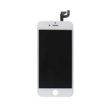 For iPhone 6s LCD Full Replacement Touch Screen