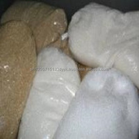 REFINED WHITE SUGAR ICUMSA 45 EXPORTERS FROM PHILIPPINES
