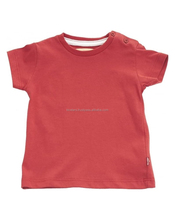 Baby Wear Baby T-Shirts Affordable T Shirts for Kids