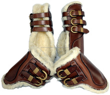 Equestrian Wholesale | Horse Boots | Leg Protection for Horses