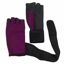 Fitness Gloves For Men Women Girls and Ladies