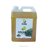 Organic Argan Oil Called Pressed Original