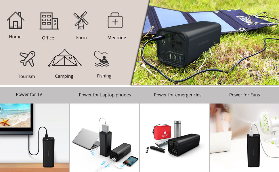 2019 NEW CCTV Power Supply for Outdoor with 12V output