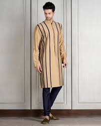 kurta Shalwar designs for men pakistani new style dresses fancy dresses shalwar kameez boys latest