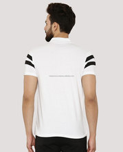 Wholesale Cheap Mens Blank Basic 100% Cotton Pure Color Polo T Shirt