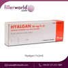 highly Effective knee Relief Hyalgan (1x2ml) for Sale