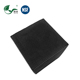 Durable new products activated charcoal bricket block