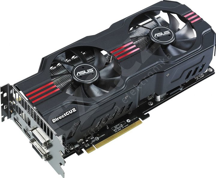 EVGA GeForce GTX 1080 Ti 1070 FTW3 GAMING 11GB 352-Bit GDDR5X Graphics Card ,.,