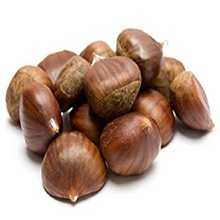 Natural sweet Easy to peel hebei Fresh Chestnuts for sale!!!