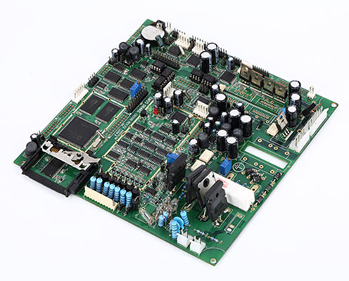 Customized and manufacturing High Quality electronic Boards reliability components & connectors assembly.(include Roggers bord)