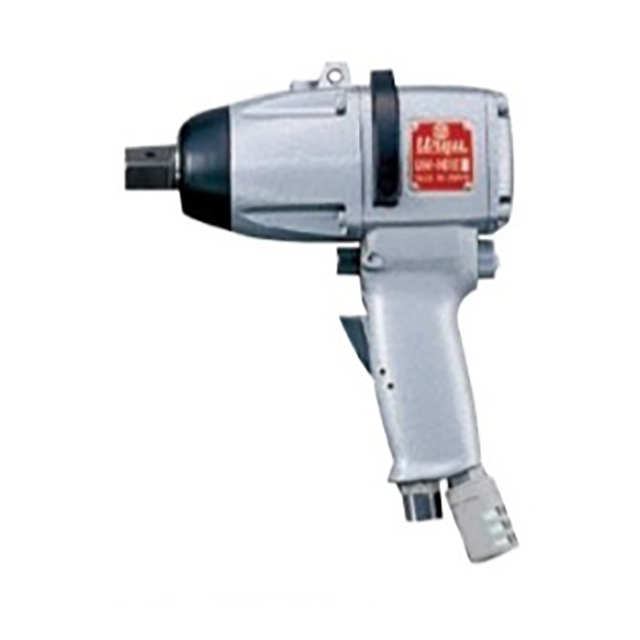 Fast Powerful Electric 1/2 Air Impact Wrench