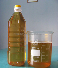 CRUDE / REFINED COCONUT OIL - HIGH QUALITY - Anny +84 1626 261 558