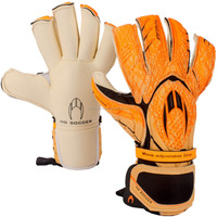 Professional Goalkeeper Gloves High Quality Football Customized Wholesale Roll Finger Goalkeeper Gloves 4mm Latex Goalkeeper