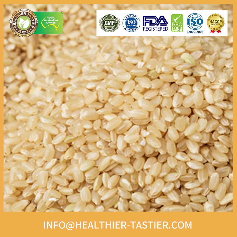 2017 best sale high quality rice seed long grain for export
