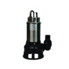 /product-detail/malaysian-import-industrial-level-sewage-submersible-pump-for-heavy-duty-usage-50046447401.html