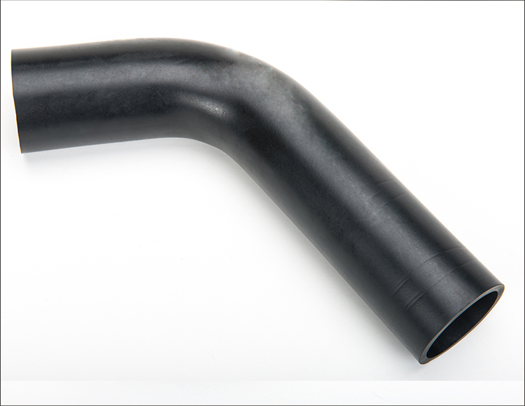 Customized Rubber Hose china suppliers