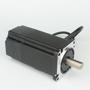 brushless DC motor 60MM