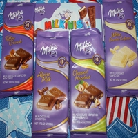 distribution chocolate milka chocolate and sweet white chocolate alfredo biscuits 300g